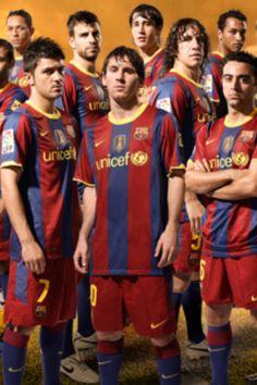 Barcelona Players, Fc Barcelona, Xavi Hernandez, Football, Sports, Football Team, Historia, Soccer, Hs Sports