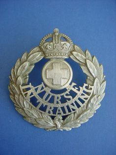 British Army Cap Badge but unsure as to the context of this?
