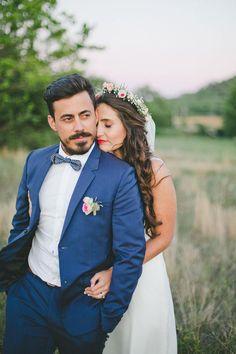 Un beau jour - photos-de-mariage-pauline-f-31