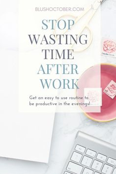 Do you feel like you get home from work and accomplish nothing before bedtime? Check out my top tips on how to have a productive evening routine! Source by routine Self Development, Personal Development, Do You Feel, How Are You Feeling, Evening Routine, Time Management Tips, Work Life Balance, Feeling Overwhelmed, Working Moms