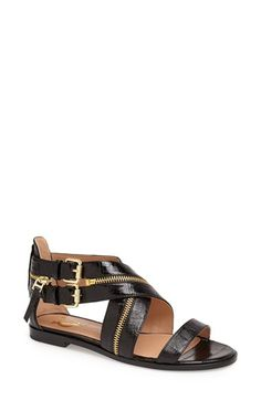 VC Signature 'Tarsha' Sandal (Women) available at #Nordstrom