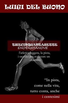 bed5344f00 8 Best Marathon images | Marathon, Marathon running, Marathons