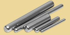 Pins Manufacturers India. SKP Bearings manufacturing industrial pins, groove pins, parallel pins, safety pins in india.