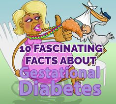 Do you remember the signs, symptoms, diagnosis and treatment for Gestational Diabetes?   Check out this video that will help you remember all of them for your next exam!  #studyinspiration #gestationaldiabetes #nurselife #npstudent #medschool Med Student, Student Life, Fundamentals Of Nursing, Nclex, Gestational Diabetes, Study Inspiration, Med School, Nurse Life, Fun Facts