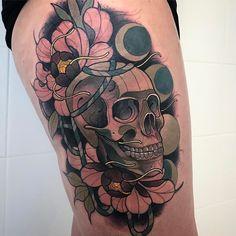 Tattoo-Oash-Rodriguez-036