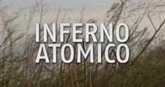 INFERNOATOMICO