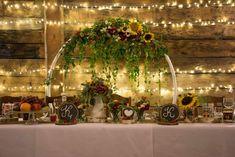 #lato #słoneczniki #ślub #folklor #natura #stylwiejski #dekoracjeślubne