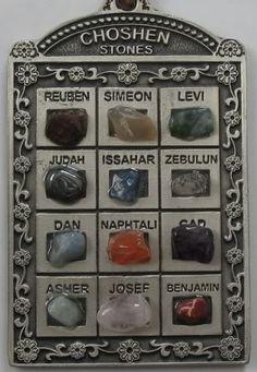 12 tribes of Israel hoshen / choshen stones artistic ornament wall hanging Exodus Bible, Book Of Matthew, Black Hebrew Israelites, Messianic Judaism, Learn Hebrew, The Tabernacle, Bible Knowledge, World Religions, Menorah
