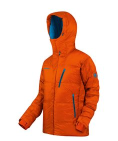 Eigerjoch Jacket Men - - Mammut