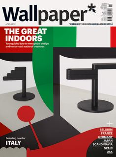 Wallpaper 157 >>> Italy