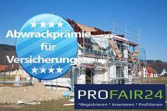 Den Traum von den eigenen vier Wänden hat jeder. Die Bauherrenhaftpflichtversicherung trägt dazu bei, dass daraus kein Albtraum wird.  Jetzt günstige Angebote und Tarife vom Experten vergleichen lassen und im Schadensfall abgesichert sein.  Lassen Sie sich doch ab jetzt einfach für eine Beratung bezahlen! Versicherungsbedarf jetzt versteigern!