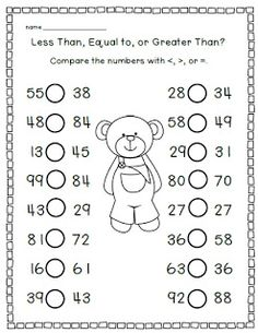 Teach With Laughter: Buttons - Spin (or Roll), Tally & Graph and a FREEBIE