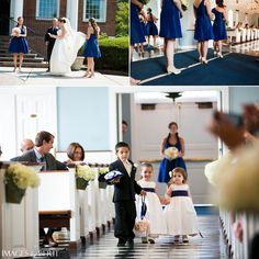 Photography by Berit Bizjak for Images by Berit | Hamilton Farm Golf Club Photographer | New Jersey Wedding Photography