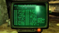 CNN uses screenshot from 'Fallout 4' to show how Russians hack things – BGR