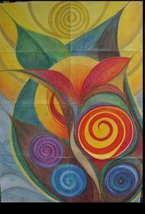 The Hawai flower My Drawings, Art Work, Flowers, Painting, Artwork, Work Of Art, Painting Art, Paintings, Royal Icing Flowers