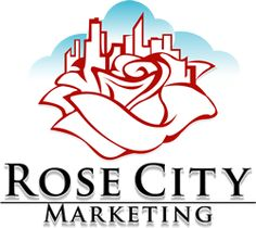 rose city dating View lindsay rose's profile on linkedin, the world's largest professional community lindsay has 2 jobs listed on their profile see the complete profile on linkedin and discover lindsay's.