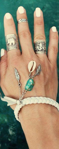 ≫∙∙ boho, feathers + gypsy spirit ∙∙≪