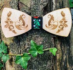 Drevený motýlik - Páv – waidzeit.sk Accessories, Collection, Fashion, Moda, Fashion Styles, Fashion Illustrations, Jewelry Accessories