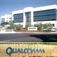 Don'tmiss this chance hurryup  click on the below link  http://aonefreshersjobs.blogspot.in/2016/07/qualcomm-hiring-for-freshers-to-test.html