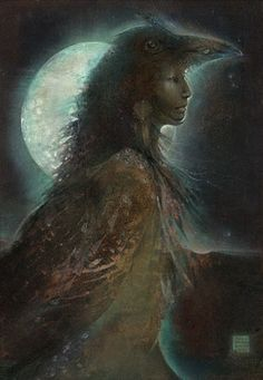 Susan Seddon-Boulet Archival Prints and Original Art - Turning Point Gallery