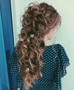 #weddinghair