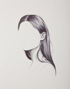Henrietta Harris art