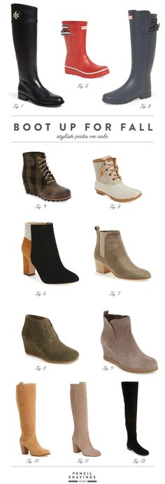 Nordstrom #nsale boo