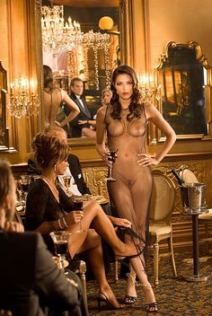 Adrianne Curry nude, sexy pictures, videos and gifs Adrianne Curry, Playboy, Muse, Sheer Beauty, Celebs, Celebrities, Belle Photo, Sexy Women, Awesome