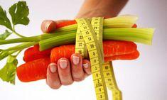 меню диеты на 1500 калорий