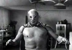 """Niño Wrestles the World is a picture book inspired in the Mexican tradition of Lucha Libre.   """"El Santo, the most famous luchador in history, was buried in his mask and his true identity was never revealed to his fans."""" (Excerpt from Niño Wrestles the World)"""
