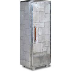 Witt Aviator jääkaappi FR122R (150.8 cm)