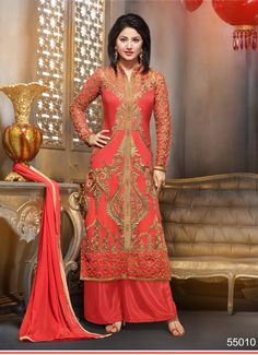 li-te-ra-orange-georgette-semi-stitched-salwar-suit-mstyl-buy-salwar-suits-online-from-stylebyindi-146494748548plc.jpg (1667×2299)