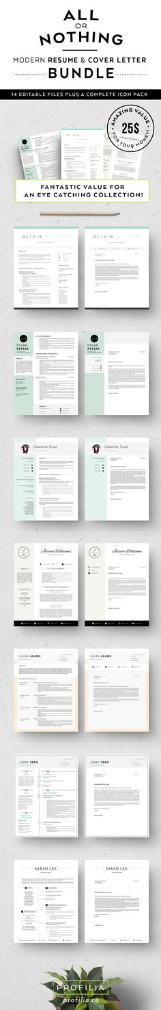 How to Write a Cover Letter That Gets You the Job Template + - uconn resume template