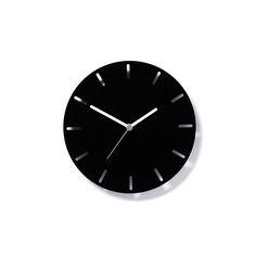Clock £39