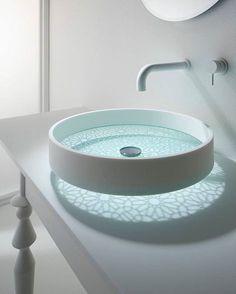 Beautiful Sink Design