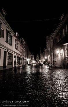#Kevelaer #Amsterdamer Str