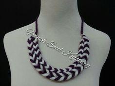 #knit #knitting #smallbusiness #entrepreneurship #imadethis #ShopSmall #handmade #frenchsoulknittery