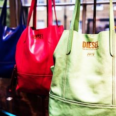4fc064c2ce81 Diesel purses. Ainsli Maddox · Things I would carry · White Fossil purse ...