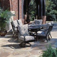 8 winston patio furniture ideas patio