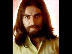 """George Harrison - My Sweet Lord - Lyrics -Sopro de Deus """"My sweet Lord\Hum, my Lord\Hum, my Lord\I really want to see you\ Really want to be with you\Really want to see you, Lord\ But it takes so long, my Lord\(…)"""" (George Harrison) Para Marília de Dirceu O toque d Deus sinto no sopro do vento tocando vida em minha face e neste sopro tão simples ouço sussurrar a voz de Deus dizendo-me q ainda é tempo de encantar-se vejo, portanto o belo da vida. O cheiro de Deus sinto no aroma das flore"""