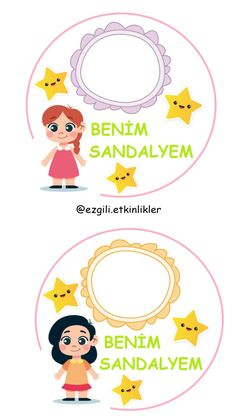 Origami, Diy And Crafts, Kindergarten, Kids Rugs, Letters, School, Candle, Crowns, Masks