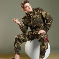 Cody Christian for Inlove Magazine Teen Wolf Boys, Teen Wolf Cast, Cody Christian, All American Boy, American Actors, Meninos Teen Wolf, Teen Wolf Memes, Men In Uniform, Celebs