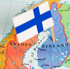Congratulations on its 100 years independence to one of my favorite country in the world!! Cant wait to go back and have a super chill lapin kulta   and visit your favorite cocktail at @theriffhelsinki . . . . . . . . . . #finland #suomi #nordic #beer #bartender #travel #lifestyle #mixologist #mixology #lapinkulta #scandinavia #raven #ravenmixologist #krummi #gentleman