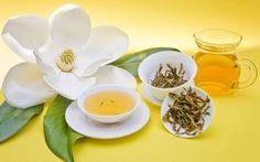 6 érdekes tea, amit nem tudtál róluk