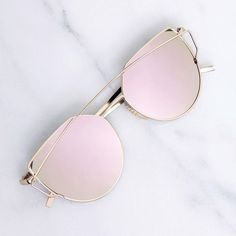 Mirror sunglasses under $5. Shop now!!!!!!!!