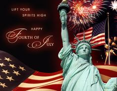 fourth of july images - Google Search