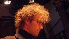 Laurens-Alexander Wyns - Leraar AMV, Piano, Melodica