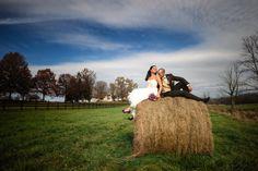 Farm wedding, Brookside Farms, Louisville Ohio Wedding, bride and groom portraits, Barn Wedding, Akron Wedding Photography, Akron Wedding Photography, Black Box Photography