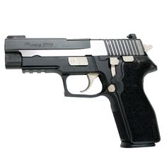 Sig Sauer 1911 Texas Edition 45 Acp Lipseys Com Cool