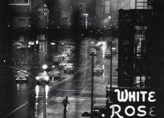 The Jazz Loft Project: Las estrellas del Jazz reunidas en un loft de Manhattan